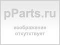 Turbonetics 11478 Турбина GT-K 500